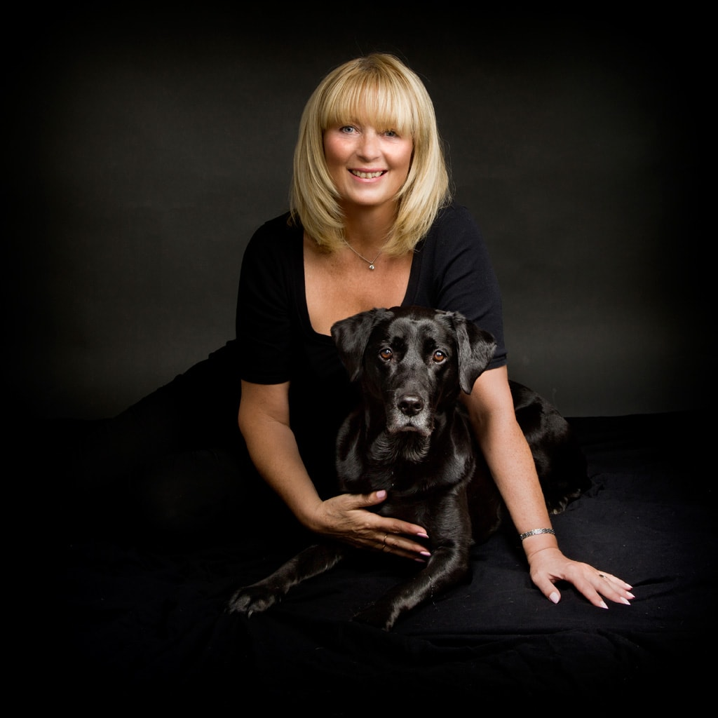 Best Owner & Dog Photography Leicester